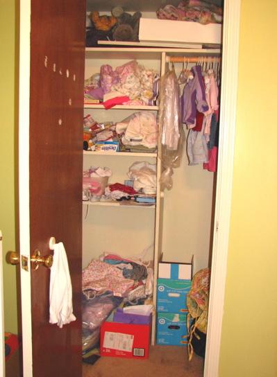 littles-closet.jpg