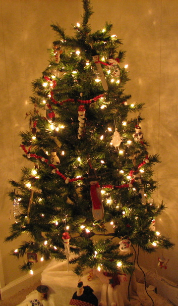 christmastree2006.JPG