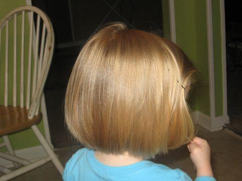haircutafter